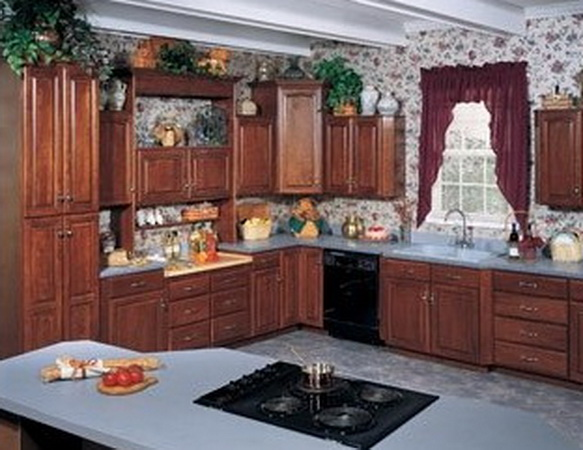 Kabinart Usa Kitchens And Baths Manufacturer