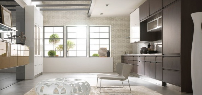 Outlet New Jersey >> Aster Cucine | Italy | Kitchens and Baths manufacturer