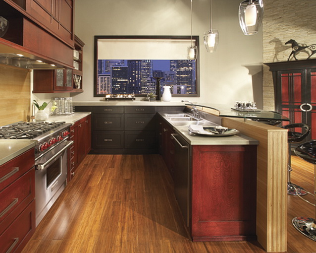 Medallion | USA | Kitchens and Baths manufacturer