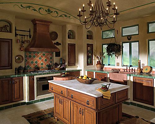 Richmond Virginia Kitchen Cabinet Distributors