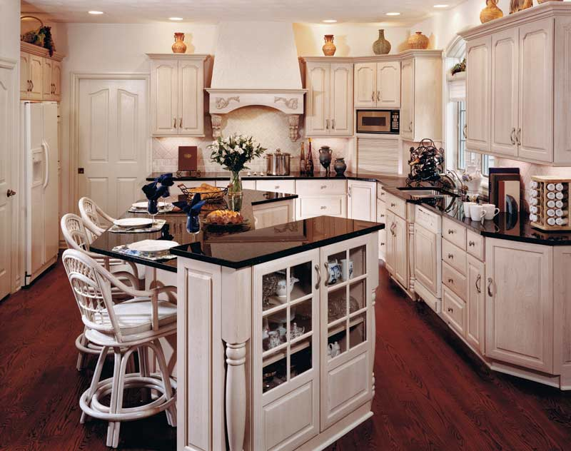 California Kitchen Cabinets Ltd