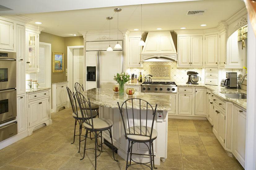 Adelphi usa kitchens and baths manufacturer for Kitchen design yorkshire