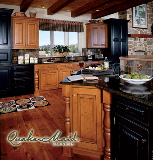 Quaker Maid Kitchen Cabinets: Quaker Maid Kitchen Cabinet Hinges