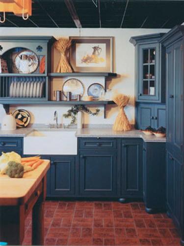 Birchcraft Usa Kitchens And Baths Manufacturer