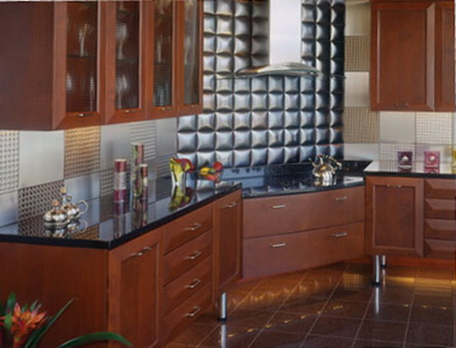 Bentwood Usa Kitchens And Baths Manufacturer