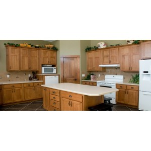 Koch Amp Co Usa Kitchens And Baths Manufacturer