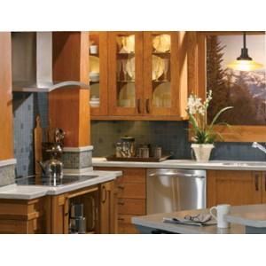 New Luxury Baths Kitchens Livermore
