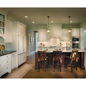 Fieldstone usa kitchens and baths manufacturer - Kitchen and bath by design lagrange ga ...