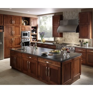 Kitchen And Bath Tile Stores In Rhode Island