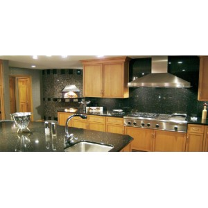 grabill usa kitchens and baths manufacturer. Black Bedroom Furniture Sets. Home Design Ideas