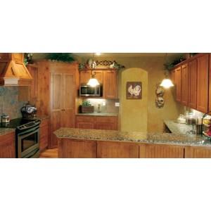Koch Amp Co Usa Kitchens And Baths Manufacturer