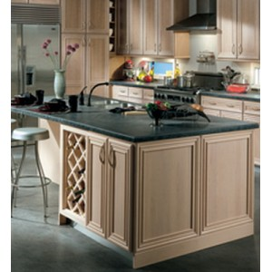 Bentwood usa kitchens and baths manufacturer for Kitchen cabinets yorktown ny
