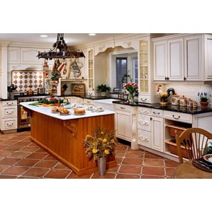 Kitchen cabinets with kitchen cabinets and bronx ny also kitchen