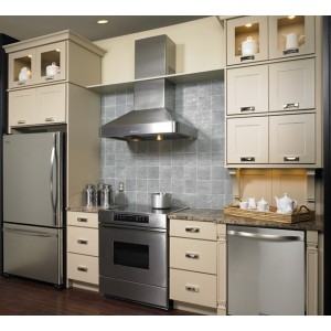 Jim Bishop Cabinets Usa Kitchens And Baths Manufacturer