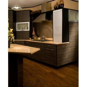 Amero | USA | Kitchens and Baths manufacturer