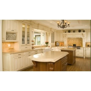Bellmont usa kitchens and baths manufacturer for Kitchen cabinets venice fl