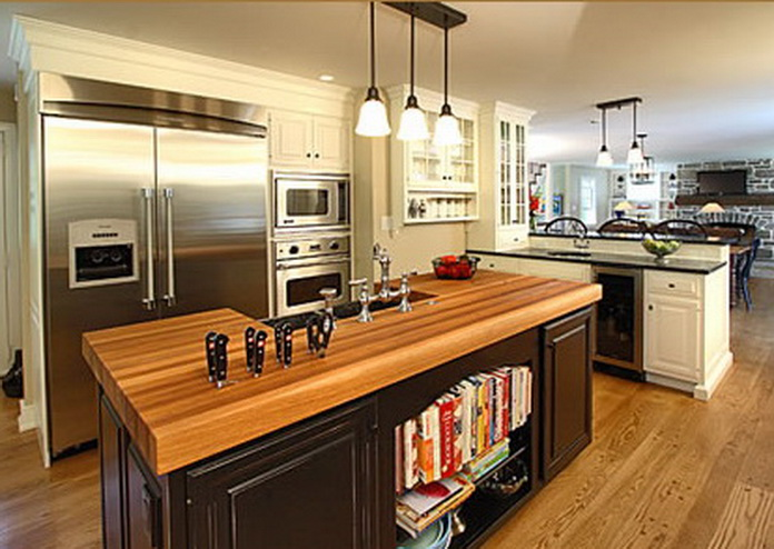 kountry kraft usa kitchens and baths manufacturer classic cabinets and design louisville colorado