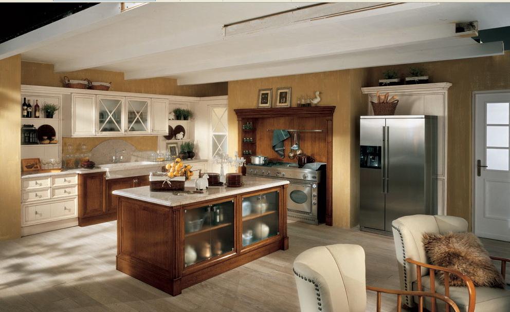 Elite Kitchens And Baths Florida