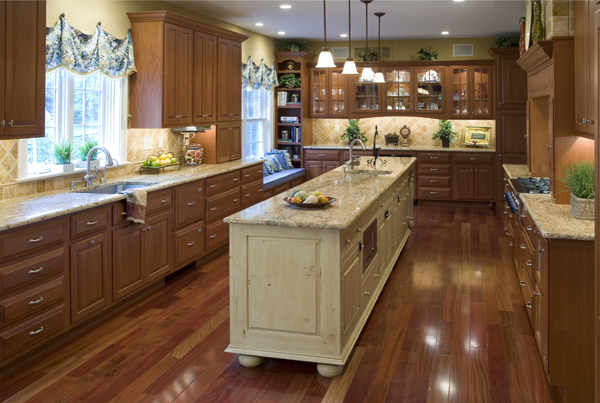 Kitchen Furniture Stores Pittsburgh