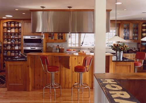 Draper Dbs Usa Kitchens And Baths Manufacturer