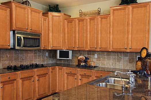 Kitchen Cabinets In Southeast Missouri
