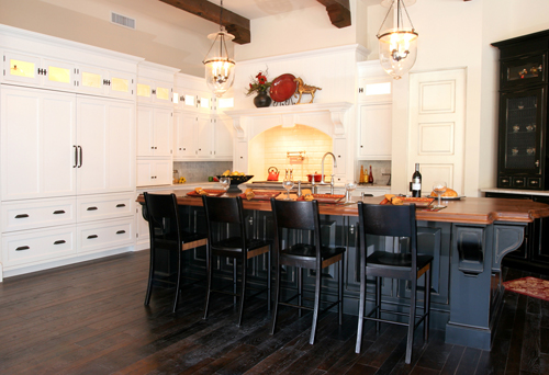 Rich Maid Kabinetry Usa Kitchens And Baths Manufacturer