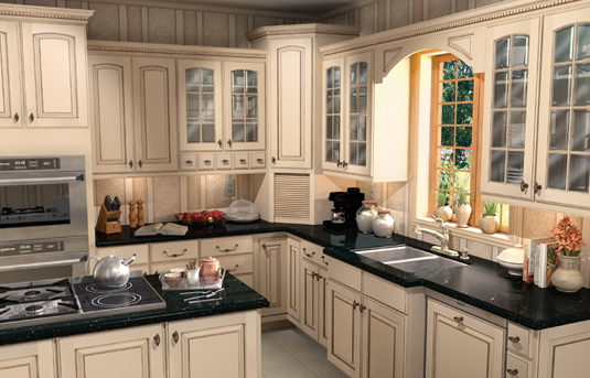 Legacy Kitchen Cabinets Alabama | Amazing Kitchen Interior