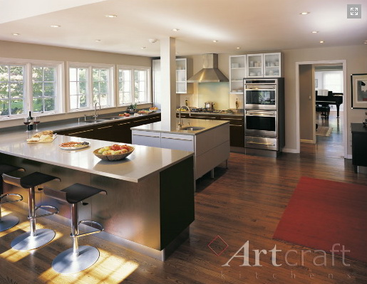 Kitchen Cabinets Store Enfield