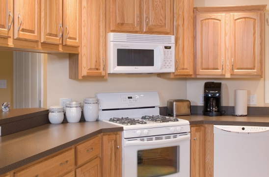 Gallery kitchen Kountry Wood Products. Gallery & Kountry Wood Products | USA | Kitchens and Baths manufacturer