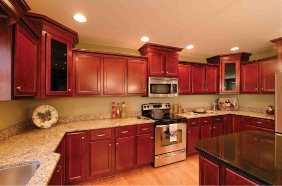 Harmony kitchen Kountry Wood Products. Harmony & Kountry Wood Products | USA | Kitchens and Baths manufacturer