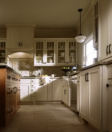 Kitchen Cabinets Usa: Kitchens And Baths Manufacturer