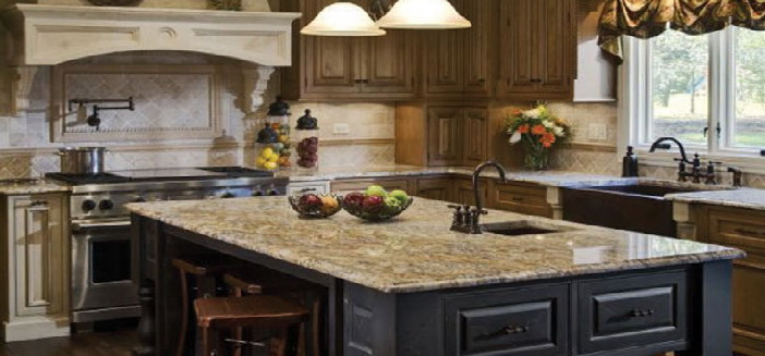 Grabill Usa Kitchens And Baths Manufacturer