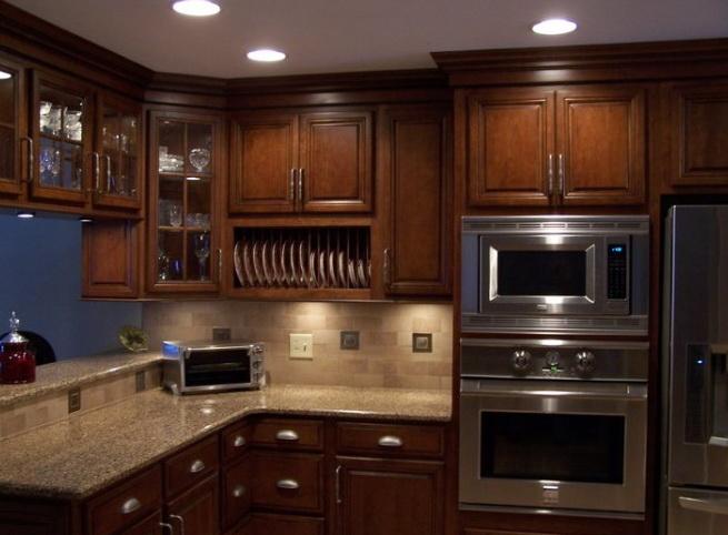 kitchen cabinets yorktown ny 28 images kitchen