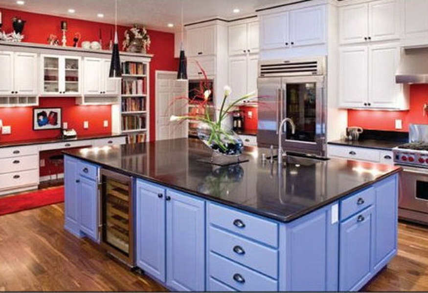 Kitchen Design Stores In Omaha Ne Kitchen Best Home And