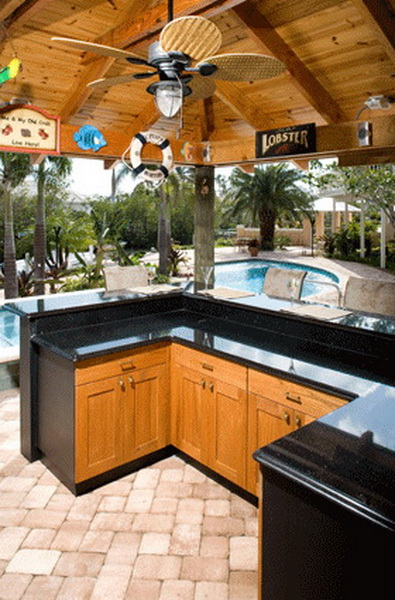 Atlantis Usa Kitchens And Baths Manufacturer
