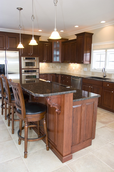 Kitchen Jewels Usa Kitchens And Baths Manufacturer