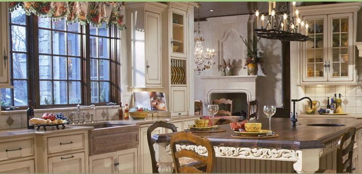 grabill usa kitchens and baths manufacturer