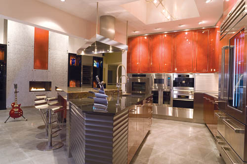 Neff Canada Kitchens And Baths Manufacturer