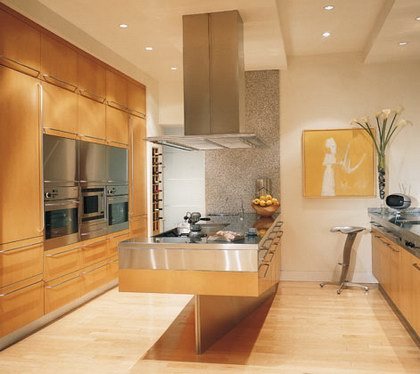 Neff | Canada | Kitchens and Baths manufacturer