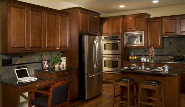 Amero Usa Kitchens And Baths Manufacturer