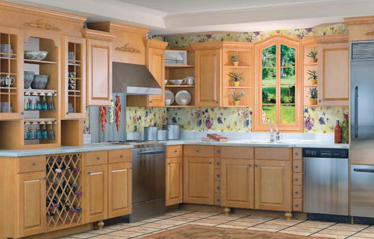 legacy usa kitchens and baths manufacturer. Black Bedroom Furniture Sets. Home Design Ideas