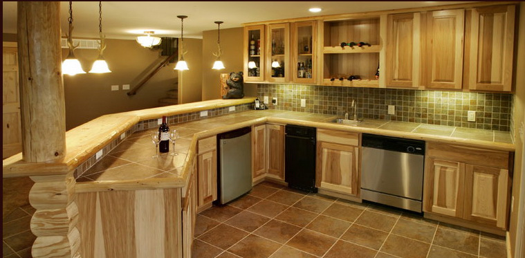 Koch Co Usa Kitchens And Baths Manufacturer