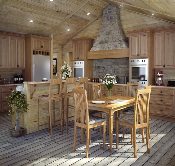 Best Kitchen Jamestown Ny: Kitchens And Baths Manufacturer