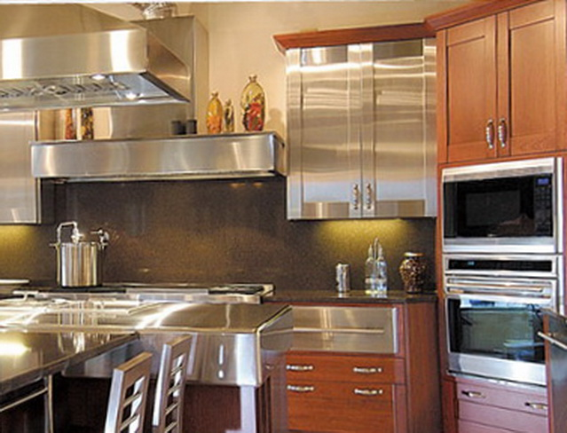 Bentwood Usa Kitchens And Baths Manufacturer