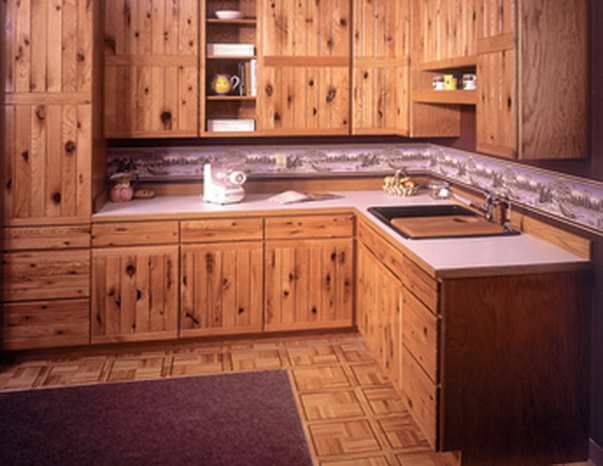 Crown Cabinets Usa Kitchens And Baths Manufacturer