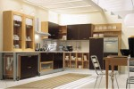 A to Z Kitchen and Bath Gallery, Pembroke Pines, , 33029