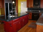 All About Kitchens of Kennebunk, LLC., Kennebunk, , 04043
