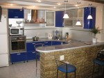 Amazing Kitchens, Louisville, , 40228