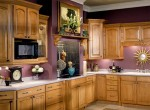 Architectural Kitchens & Baths, Lexington, , 40502