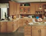 u003cbr   u003e  u003cb u003enotice u003c  b u003e  undefined index  arendal kitchen design     kitchens  u0026 baths stores in utah  ut   rh   kitchens baths stores com